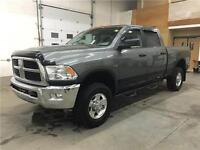 2011 Ram 2500HD Powerwagon ~ Locking Sway Bars ~ $244 b/w