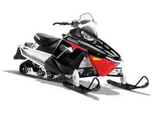 2015 POLARIS INDY 800 SP