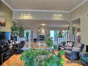 499 900$ - Bungalow à vendre à Cantley Gatineau Ottawa / Gatineau Area image 5