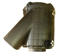 AIR FILTER BOX Air filter cover SCANIA 4 - <span itemprop='availableAtOrFrom'>Sierakowice, Polska</span> - AIR FILTER BOX Air filter cover SCANIA 4 - Sierakowice, Polska