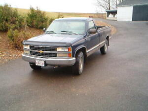 Wanted chevy 1993 6.2 diesel transmission auto 4x4 4l60e
