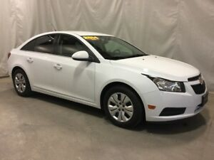 2014 Chevrolet Cruze 1LT-REDUCED! REDUCED! REDUCED!