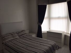 L7 Kensington Fields Rooms to rent in a shared house, short lets considered.