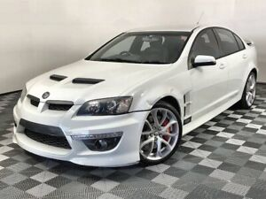 Wanted: WTB: HSV/SS - VY, VZ, VE, VF