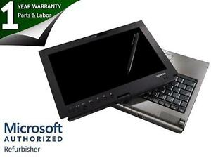 TOSHIBA-M780-12-1-034-Notebooks-Intel-Core-i5-1st-Gen-520M-2-40-GHz-250-GB-HDD-4