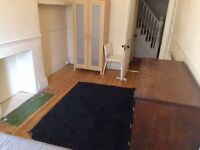 Female housemate for spacious double in friendly houseshare - Redland / Henleaze