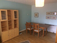 single Room in large whitehaven flat