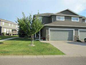 Beautiful Condo In Taber AB