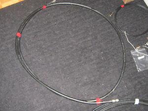 Wifi (wireless equipment) internet Kitchener / Waterloo Kitchener Area image 6