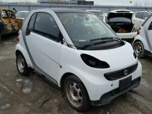 2013 smart car parting out or sell whole