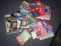 French Teaching Resources Suitable for Students, New and Current French Teachers