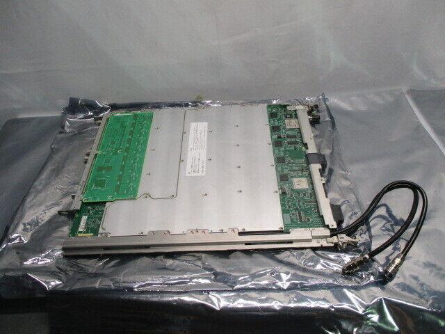 Advantest BES-034534 Tester Board PCB BPJ-034719 PES-V34534AA, 002794010, 102245