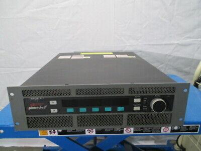Advanced Energy AE 3152436-348 DC Pinnacle Plus RF Generator, 10kW, 453247