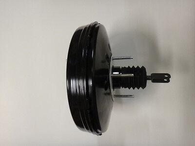 Genuine Mazda CX-9 Power Booster w/brake switch TDY1-43-80ZA