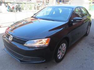 2014 Volkswagen Jetta AUTOMATIC  FINANCEMENT MAISON $49 SEMAINE