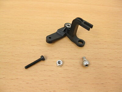 Walkera Part HM-F450-Z-15 Metal tail blades control arm unit for V450D01