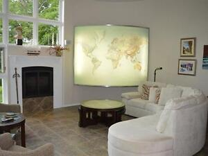 Amazing Home for Sale in Shefford - THIS ONE HAS IT ALL West Island Greater Montréal image 4