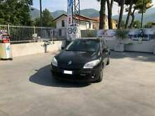 Renault Megane 1.5 dCi 110CV Business