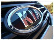 2010 Kia Sportage KM MY10 SI (FWD) Silver 5 Speed Manual Wagon Fyshwick South Canberra Preview