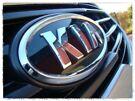 2010 Kia Sportage KM MY10 SI (FWD) Silver 5 Speed Manual Wagon