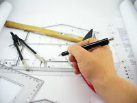 Plans, Estimation, Inspection & Conseils en construction