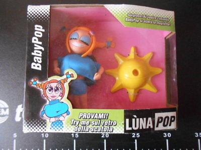 BabyPop LUNAPOP 50 Special Baby Pop PIAGGIO Cesare Cremonini Luna Pop 2