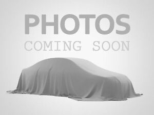 2014 Chevrolet Trax LT