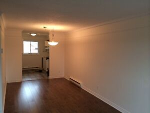 Fully renovated and ideally located / Rénové et idéalement situé