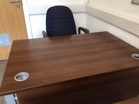 Desks to Rent in Eltham, South East London