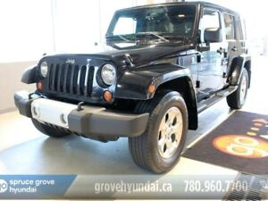 2013 Jeep Wrangler Unlimited PRICE COME WITH A $1,200 DEALER CRE