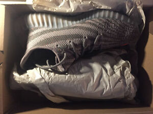 High quality unauthorized authentics Yeezy Boost 350 V2