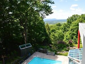 Amazing Home for Sale in Shefford - THIS ONE HAS IT ALL West Island Greater Montréal image 5