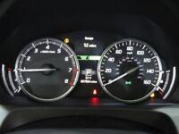 Miniature 20 Voiture American used Acura TLX 2015