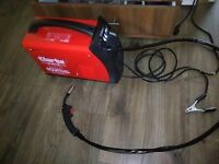 Clarke 102NG MIG welder New with box !