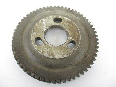 John Deere Gear For 424044304640 Tractor R50394