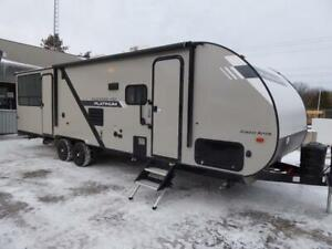Toyhaulers | Buy or Sell Used and New RVs, Campers & Trailers in