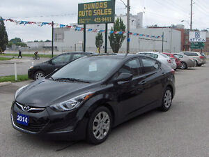We want you to have the most vehicle, in the best condition & $ London Ontario image 8