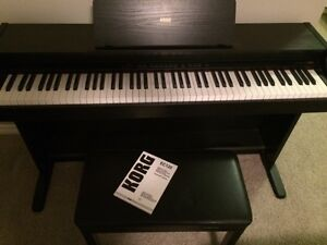 buy or sell pianos keyboards in calgary musical instruments kijiji classifieds. Black Bedroom Furniture Sets. Home Design Ideas