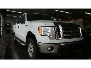 2011 Ford F-150 XLT     ONLY...$219 BI WEEKLY