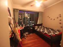 Flatmate wanted in West Melbourne - Right next to Flagstaff Gdns West Melbourne Melbourne City Preview