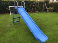 TP Slide