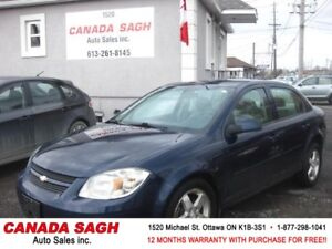 FREE FREE !! 4 NEW WINTER TIRES OR 12M.WRTY+SAFETY $3990