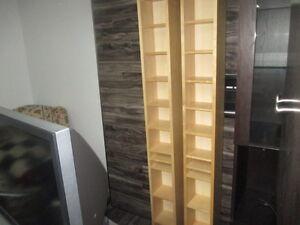 Meubles pour salon, salle à manger. Saguenay Saguenay-Lac-Saint-Jean image 7