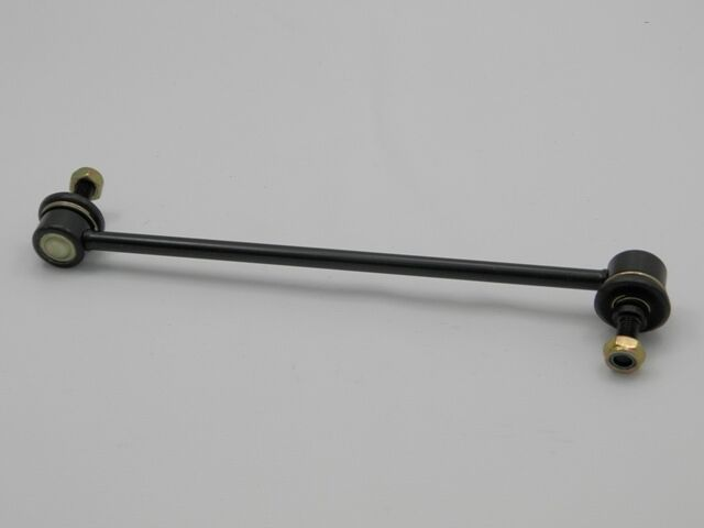 2 x FRONT STABILIZER LINK FITS TOYOTA RAV-4 2001-