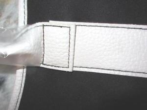 """New """"Designed exclusively for Lancome"""" LEATHER PURSE HANDBAG North Shore Greater Vancouver Area image 6"""