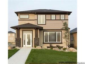***BRAND NEW CUSTOM HOMES WITH EVERYTHING ALREADY INCLUDED!***