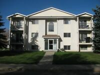 Red Key Realty ~ PM 470 ~ RENTAL INCENTIVE AVAILABLE!