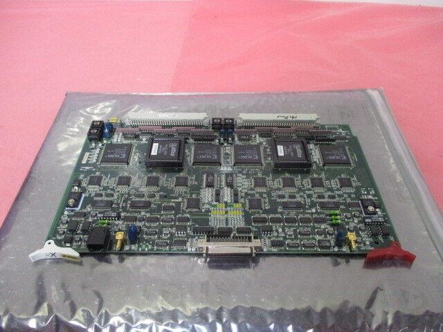 Nikon 4S007-776 Interface Board, PCB, ALG-SIG, 570100, 424427
