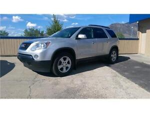 $100 OFF PER DAY UNTIL SOLD *8 PASSENGER, AWD*