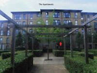1 bedroom flat in Bermondsey central London. Wanted 1/2 bedroom in Norfolk near to the coast